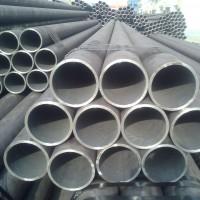 马鞍山321不锈钢管-合金管钢管价格