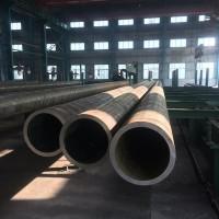 芜湖管线管-Q345B无缝管-合金管价格