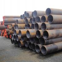 20G.16锰高压化肥管
