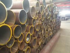 锅炉钢管介绍